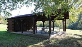 273 Oak Ridge Road, Bourbon, MO 65441