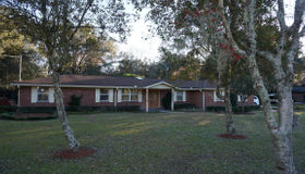 3964 S Windy Gale Dr, Jacksonville, FL 32218-4428