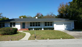 1227 Mundy Dr, Jacksonville, FL 32207