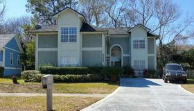 2244 Aztec Dr W, Jacksonville, FL 32246-1049