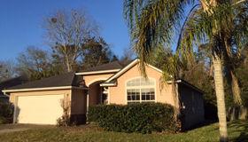 2645 Dalmation Ln E, Jacksonville, FL 32246