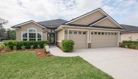 801 Wards Creek Ln, St Augustine, FL 32092