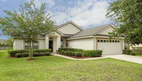 1709 Windover Pl, St Augustine, FL 32092-2426