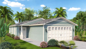 8200 Highfield Ave, Jacksonville, FL 32216
