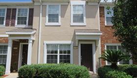 6781 Arching Branch Cir, Jacksonville, FL 32258
