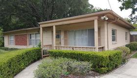 2666 Nicholas Cir W, Jacksonville, FL 32207