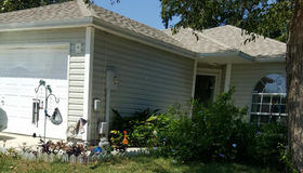 11201 Ridgetop Ln, Jacksonville, FL 32225