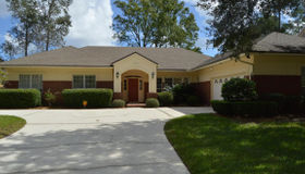 3531 Boatwright Way W, Jacksonville, FL 32216