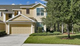 14128 Mahogany Ave, Jacksonville, FL 32258