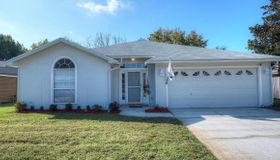 11056 Barbizon Cir E, Jacksonville, FL 32257
