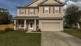 2157 Kingswood Rd, Jacksonville, FL 32207