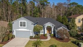 8725 Reedy Branch Dr, Jacksonville, FL 32256