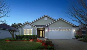 3690 Eagle Ridge Dr, Jacksonville, FL 32224