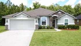 3863 Trail Ridge Rd, Middleburg, FL 32068