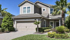 156 Cross Ridge Dr, Ponte Vedra, FL 32081