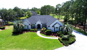 4028 Turnberry CT, Jacksonville, FL 32225