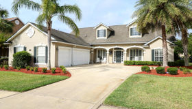 2606 Country Side Dr, Fleming Island, FL 32003