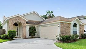 3815 Union Pacific Dr W, Jacksonville, FL 32246