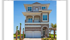 356 Ocean Crest Dr, Palm Coast, FL 32137