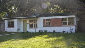 10519 Biscayne Blvd, Jacksonville, FL 32218