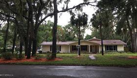 1314 Big Tree Rd, Neptune Beach, FL 32266
