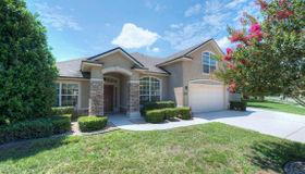 11274 Wesley Lake Dr, Jacksonville, FL 32220