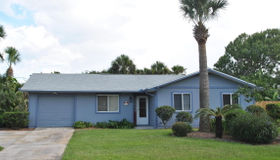 700 8th Ave N, Jacksonville Beach, FL 32250