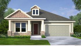101 Castlebrook Ln, Ponte Vedra, FL 32081