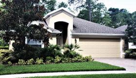 9124 Sugarland Dr, Jacksonville, FL 32256