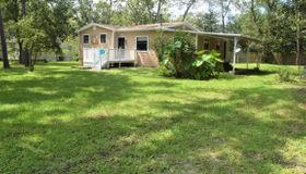 10443 Seal Rd, Jacksonville, FL 32225