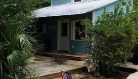 108 Creekside Rd, Satsuma, FL 32189