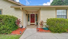 10154 Rina Dr, Jacksonville, FL 32257