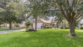 691 Hampton Downs CT, St Johns, FL 32259