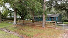 10969 Old Kings Rd, Jacksonville, FL 32219