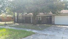 8166 Montasonta Ave, Jacksonville, FL 32211