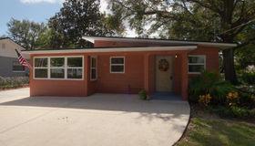 1630 Friar Rd, Jacksonville, FL 32211