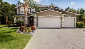 1433 Greyfield Dr, St Augustine, FL 32092
