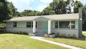 1432 Lawrence Pl, Jacksonville, FL 32211