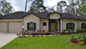 12736 Old St Augustine Rd, Jacksonville, FL 32258