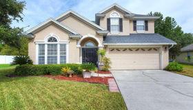 11315 Panther Creek CT, Jacksonville, FL 32221