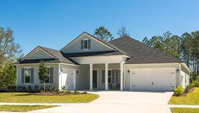 290 Back Creek Dr, St Augustine, FL 32092