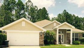 6614 Sandlers Preserve Dr, Jacksonville, FL 32222