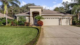 12483 MT Pleasant Woods Dr, Jacksonville, FL 32225