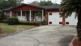 2303 Courtney Dr, Jacksonville, FL 32208