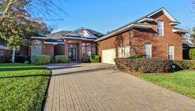 7936 Hampton Park Blvd, Jacksonville, FL 32256