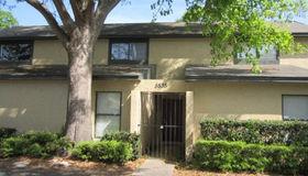 5535 Pinebay Cir N, Jacksonville, FL 32244