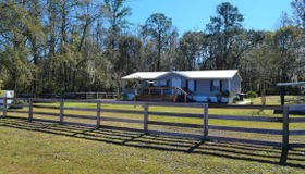 15826 Trail Ridge CT, Jacksonville, FL 32234