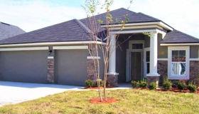 15228 Bareback Dr, Jacksonville, FL 32234