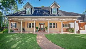 6908 Cypress Lake CT, St Augustine, FL 32086