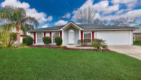 3237 Glendyne Dr E, Jacksonville, FL 32216